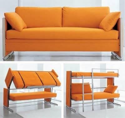 selain untuk tempat duduk, ini juga dapat digunakan untuk tempat tidur.Tetapi ranjang ini memiliki kelemahan,jika anda mengiler pastikan tamu yang akan duduk tidak menetahuinya hehehe....... pastikan WoW .. ok..