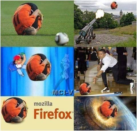 wahhh pemain bola lebai hahaha..... ,,,klik woow