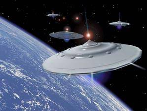 Ternyata UFO Itu Ada Terdapat tempat baru di mana Anda bisa mendapatkan kisah dan berita tentang UFO. Sebuah organisasi di Phoenix, MUFON, telah membangun sebuah situs untuk peliput UFO. Kelompok itu melacak dan menginvestigasi penampakan UFO.