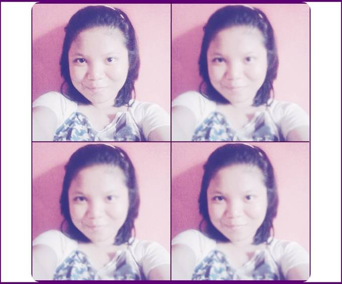 #me #in #badroom #cute #pictdaily #pictspam
