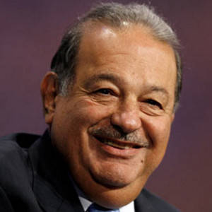 CARLOS SLIM HELU ORANG TERKAYA DI DUNIA. CARLOS SLIM HELU Net Worth : $74.0 Billion Fortune : Self made Source : Telecom Age : 71 Country Of Citizenship : Mexico Residence : Mexico City Industry : Telecommunications Education : NA Marital Sta