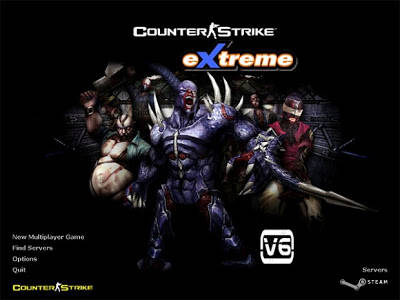 http://gameadfly.blogspot.com/2012/12/link-download-counter-strike-extreme-v6.html
