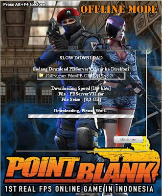 http://gameadfly.blogspot.com/2013/01/download-point-blank-offline.html