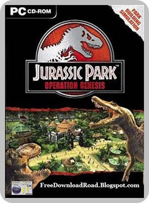 http://gameadfly.blogspot.com/2012/12/download-jurassic-park-operation-genesis.html
