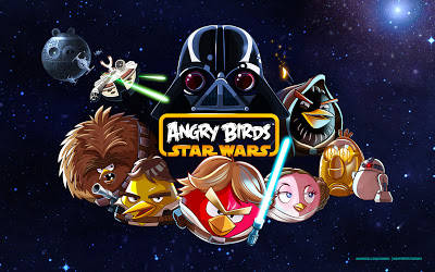 http://gameadfly.blogspot.com/2012/12/download-angry-bird-star-wars.html