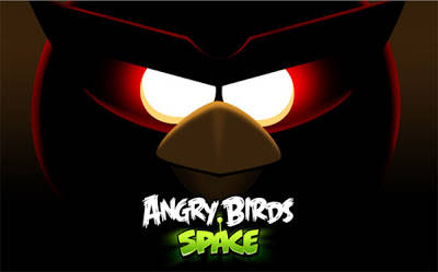 http://gameadfly.blogspot.com/2012/12/download-angry-bird-space.html