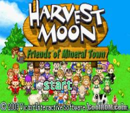 http://gameadfly.blogspot.com/2012/12/download-harvest-moon-friends-of.html