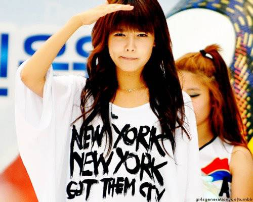 sooyoung girls generation