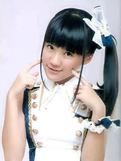 siapa yang oshinya CINDY GULLA??? Visit this blog !! free and full version game, application, and film http://gameadfly.blogspot.com/ http://razor-claws.blogspot.com/