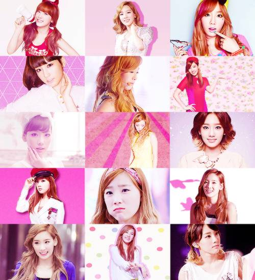 . sange-il cukhae hamnida . sange-il cukhae hamnida ? . sarang~hae KIM TAEYEON ? ? :* . sange-il cukhae hamnida.. . . GOD ALWAYS BLESS YOU ..