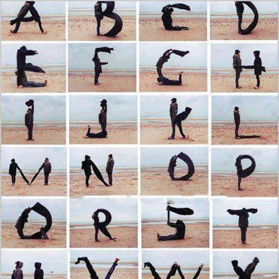 SELECT A ALPHABET And I Wil Tell You A Story About Your Lover In Your Inbox (100% TRUE)