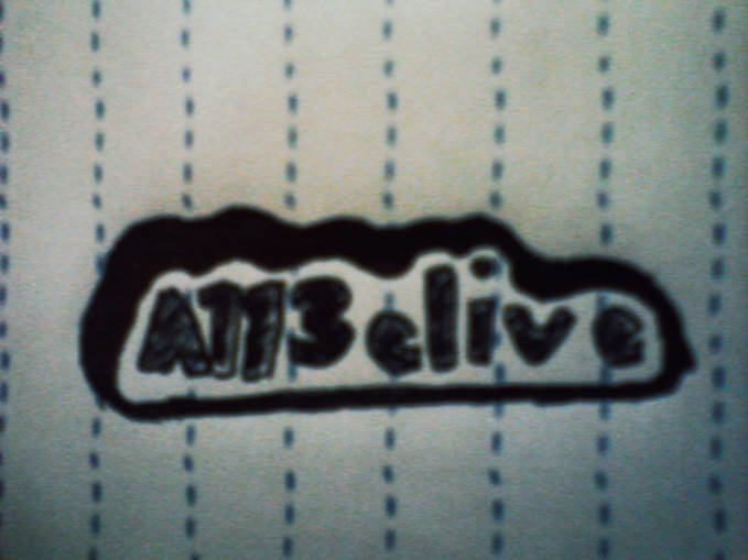 A113elive_ suju always 13, tpi tmbah Zoury kgak apa2 XD