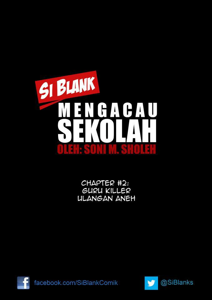 chapter 2 si blank