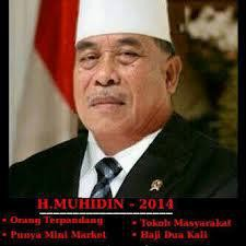 SBY 2014 ,,,,