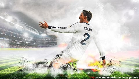 Happy birthday to Raphaël Varane who turns 20 years old today! Leave your birthday wishes for him here...