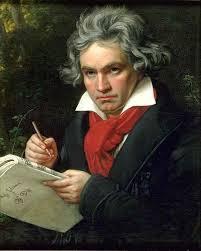 20 Fakta Tentang Ludwig van Beethoven