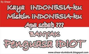 Betul............... WOW nya donk........ Indonesia In My Heart