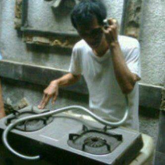 DJ Williamm A.K.A ASEP Wkwkw :D Dont Try At You Homee :D