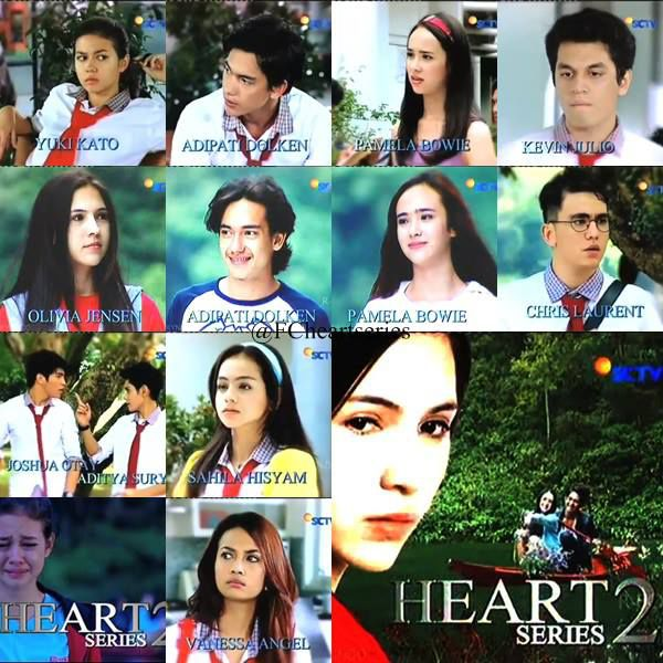Pemain Heart series 2 :D http://www.facebook.com/pages/HEART-Series-2/453092578089376?hc_location=timeline