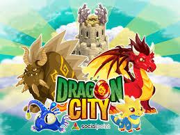 Cara mendapat naga langka di dragon city: 1.dujur dragon:cool fire d.+lightning d. 2.Ninja dragon:Jade+Sea shell/mercury 3.Quetzal dragon:Cactus+Spicy 4.Sky:Laser+Blizzard 5.Viking:Cool fire+Icecube 6.Aztec:Tropical+firebird bersambung...