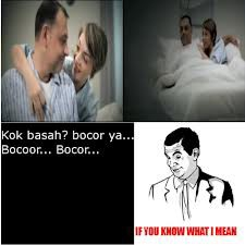 If you know what i mean :)