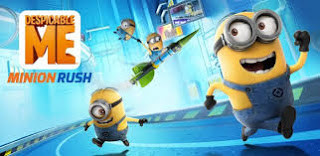 sapa mau game ini?>? khusus anroid y! download:http://www.zaidanshare.com/2013/07/download-game-androiddespicable-me.html