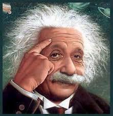"""Meskipun tidak ada standar tunggal tes IQ untuk mengukur kecerdasan, semua tes IQ terdiri dari kriteria yang sama, yaitu dengan mengukur sejumlah subyek """" setengah mengukur IQ verbal seseorang dan setengah lainnya mengukur kinerja IQ. Dalam 4 l"""