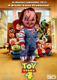toy story 4 coming in cinemas may 2017