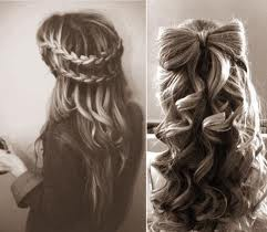 need this hair:((