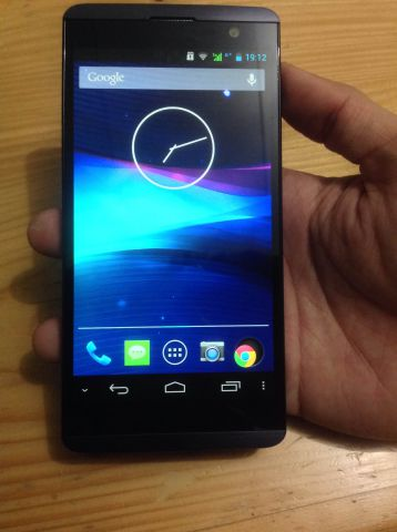Review Andromax Z! Android Jelly Bean Seharga Rp2 Juta an