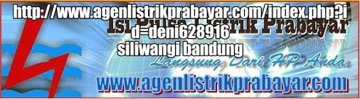 bergabung bersama agen listrik siliwangi bandung http://www.agenlistrikprabayar.com/index.php?id=deni628916