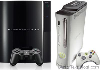Konsol game Xbox One dan PS4 telah secara resmi diluncurkan pada bulan November tahun lalu. Meskipun begitu, baik Sony ataupun Microsoft tak melakukan kebijakan pemotongan harga untuk Xbox 360 dan PS3. WOW ya...
