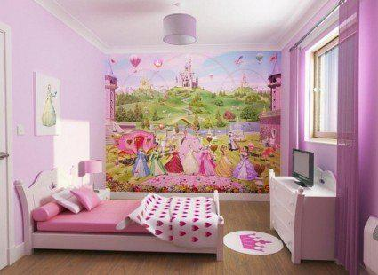 Free Ideas For Your Bedroom Theme Decorating Needs And Wants