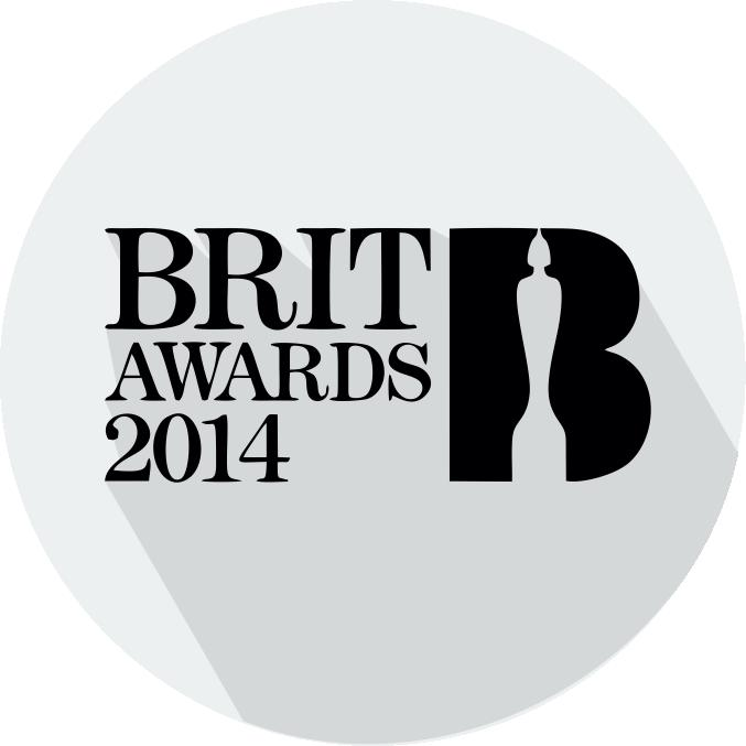 """Brit Awards 2014"", Arctic Monkeys open Brit Award 2014"