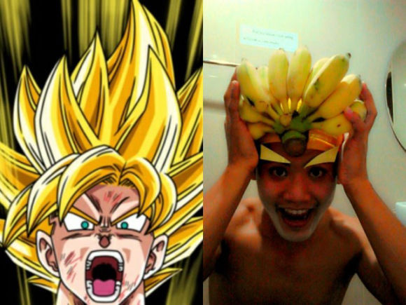 cosplay low budget 2