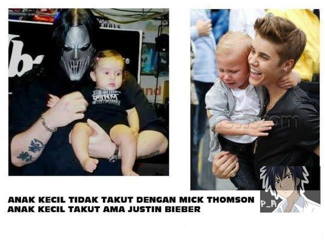 true story ............