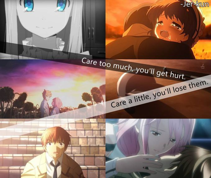 right in my heart :(