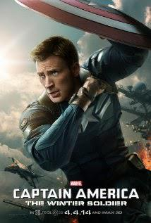 """Watch Captain America: The Winter Soldier Full Movie Skipper America now combats a secretive new adversary called the Winter Soldier, yet the watchable movement fireworks and a twisty new """"trick thriller"""" subject cant conceal the way that Chr"""