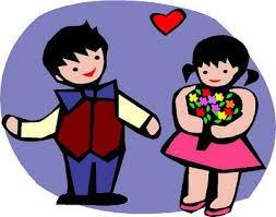 Saat kita Menyatakan Cinta Nah jika anda baru saja ngomong Cinta kepada seorang Wanita, tunggu beberapa hari dan lihat Reaksinya, Jika ternyata ada seseorang datang ke Rumah anda dan mengacungkan golok, terus teriak marah-marah sambil berkata: Kutu Kampret Berani ya Loe nembak bini Gue ! Nah itu Cewek berarti udah punya suami, 100% akurat dan bisa di pastikan kalau Wanita itu sudah tidak perawan lagi.. *Ingat, jauhi Wanita itu kalau anda tidak mau babak belur dipukulin sama suaminya* (Wahh gawatt ya..)