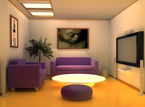 Inspired and ideas About Living Room minimalist modern style and Elegance. examples of minimalist living room design image, inspiration and ideas design of modern living room http://www.creativehozz.com/2014/06/inspired-and-ideas-on-living-ro