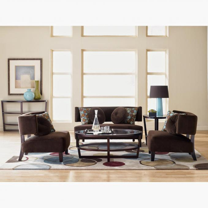 #interiordesign The value city furniture Collection related to furniture set , living room furniture set,value city furniture, ikea, bedroom set, ashley furniture set, furniture animal crossing new leaf, office furniture set..