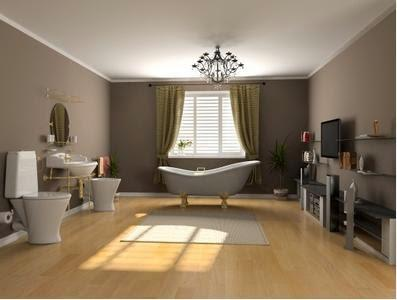 Best Ideas For Your Simple Small Bathroom Remodeling