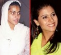 10 Foto Artis India Tanpa Makeup