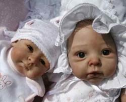 Beberapa Produk Gagal Mainan Anak2 yang Nggak Bakalan Kamu Beli Buat Adikmu