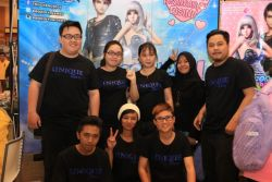 Touch Online Bandung Toys Big Sale 2015