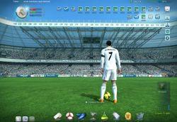 Tips Bermain Game Fifa Online 3 Yang Tepat