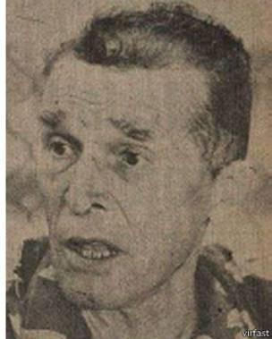 Selain menjadi pelatih terlama bagi tim nasional Indonesia, pelatih berkebangsaan Yugoslavia tersebut merupakan salah satu pelatih terbaik Garuda sejauh ini. Bagaimana tidak? Sejumlah pencapaian mengagumkan sukses diraih oleh Tony semasa menjabat sebagai pelatih. Sebut saja sukses menjuarai Piala Asia Muda (kini Piala Asia U-19) bersama Myanmar (1961), mencapai babak semifinal Asian Games Manila (1954), bermain imbang 0-0 melawan Uni Soviet pada babak perempat-final di Olimpiade Melbourne (1956) dan sebuah medali perunggu di ajang Asian Games 1958 (Tokyo) menjadi raihan terbesarnya. Tak hanya itu, dirinya juga berhasil membangun kekuatan menakutkan di skuat tim nasional kala itu. Buktinya, pada tahun 1962 Jopie Leepel cs dapat mencapai standar kekuatan tim internasional (Tempo, 1972). Hasil-hasil manis tersebut adalah buah dari kerja keras sang pelatih. Sejak diberi amanat oleh Presiden Soekarno untuk menangani timnas, Pogacnik langsung mencari bakat-bakat sepakbola ke seluruh pelosok daerah. Selain itu, ia mengerti bagaimana memanfaatkan pemain-pemainnya yang terbilang pendek agar tetap mampu bersaing dengan tim-tim kuat, baik di Asia maupun Eropa. Sayangnya, skandal suap yang melibatkan para pemainnya di bulan Januari 1962 silam membuat Pogacnik kehilangan mimpinya untuk bisa membangun sebuah tim yang benar-benar diperhitungkan di level dunia.