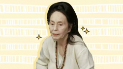 4 Perempuan yang Melahirkan di Atas Usia 60 Tahun