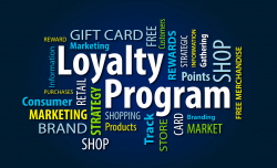 Contoh Loyalty Program Di Indonesia