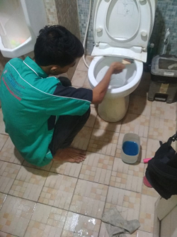 jasa general cleaning 021-88354281